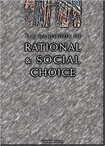 The-Handbook-of-Rational-and-Social-Choice-
