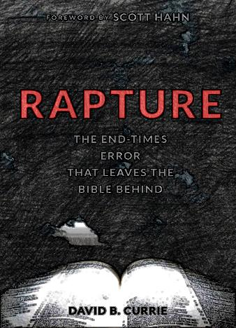 rapture-end-of-times