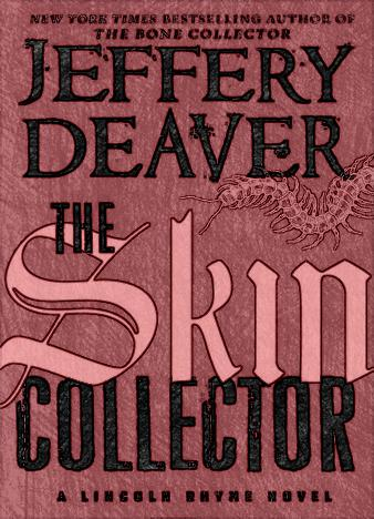 skin-collector