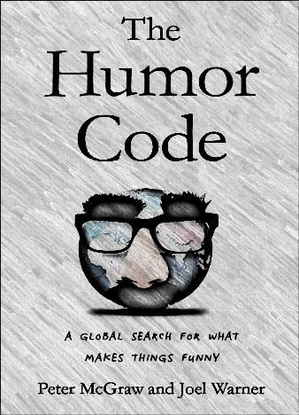 the-humor-code