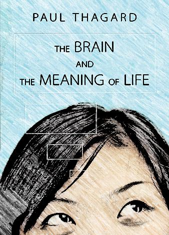 brain-and-the-meaning-of-life