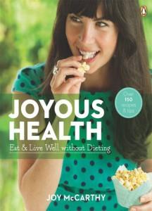 joyus health