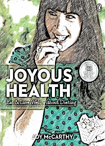 joyus-health