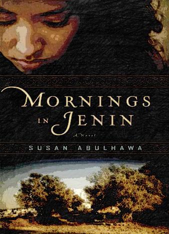 mornings-in-jenin