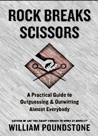 rock-breaks-scissors
