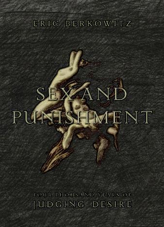 sex-and-punishment