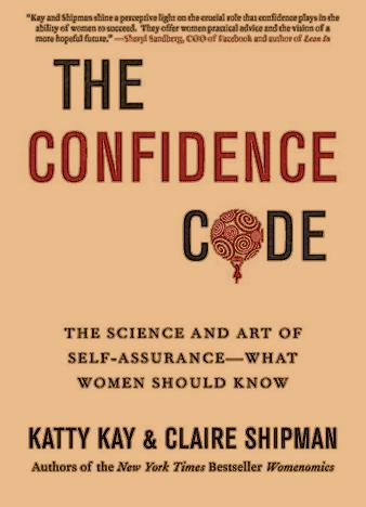 the-confidnce-code