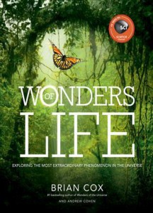 wounders of life