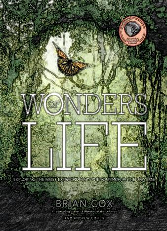wounders-of-life
