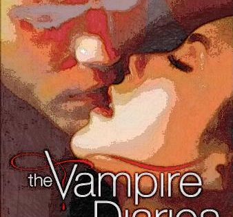 the vampire diaries book 4 pdf