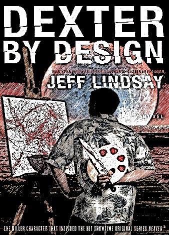 dexter-by-design
