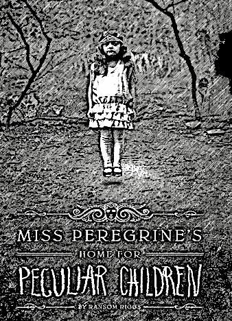 peculiar-children
