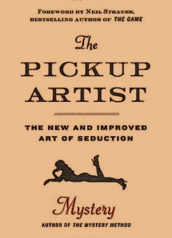 pickup-artist