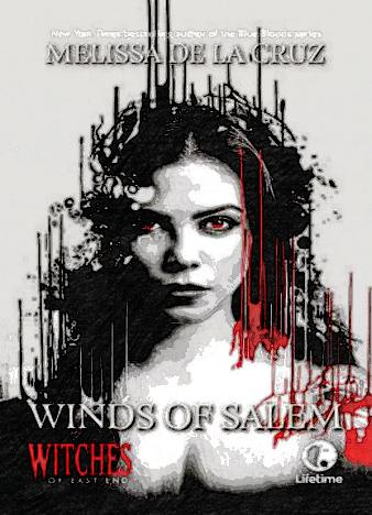 winds-of-salem