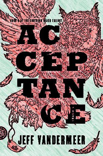 acceptance (1)