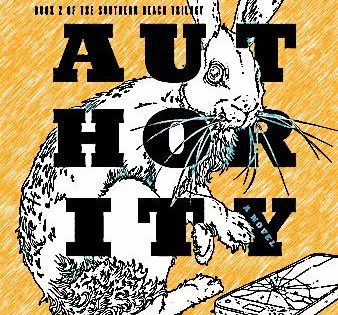Image result for authority southern reach