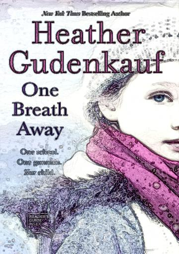 one-breath-away