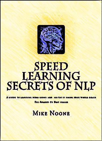 speed-learning