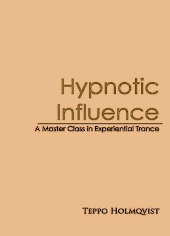 Hypnotic-Influence