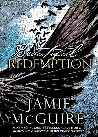 beautiful-redemption