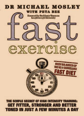 fast-excercise