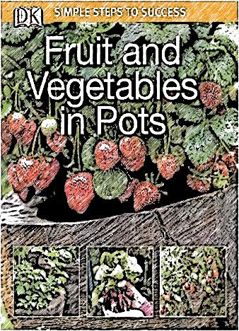 fruit-and-vegetables-in-pots