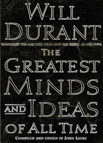 greatest-minds-and-ideas