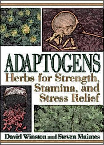 herbs-for-stress-relief