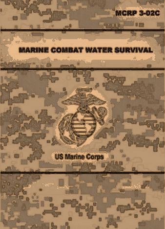 marine-combat