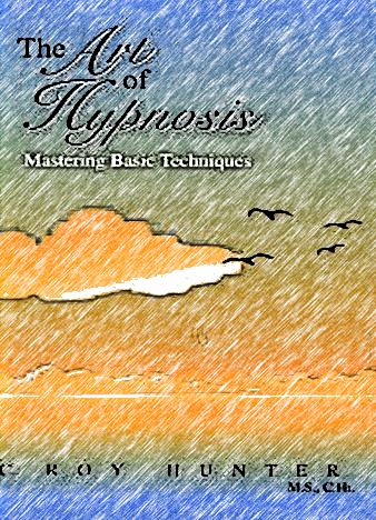 the-art-of-hypnosis