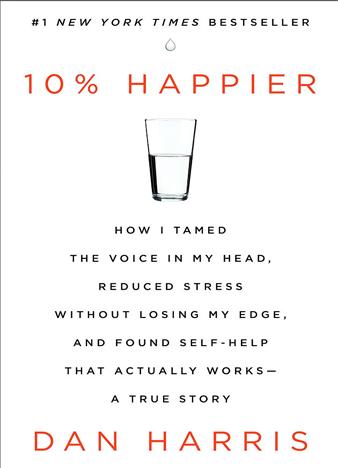 10-happier