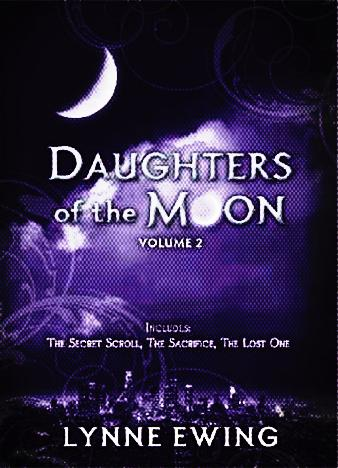 Daughters-of-the-Moon