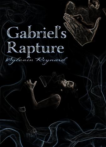 gabriels-rapture
