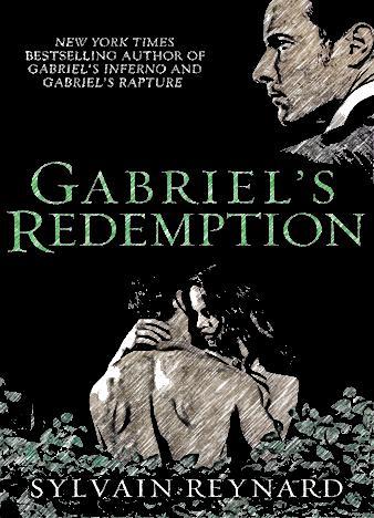gabriels-redemption