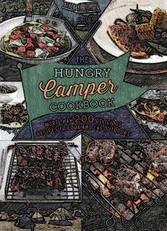 hungry-camper-cook-book