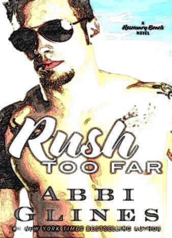 rush-too-far