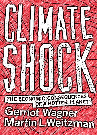 climate-shock