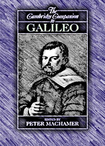 essays on galileo and the church