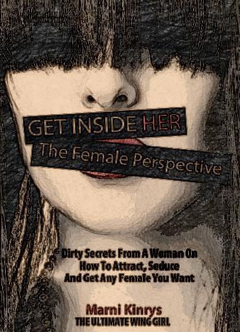 get-inside-her