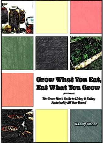 grow-what-you-eat