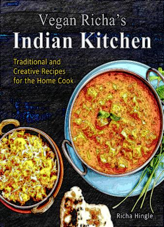 indian-kitchen