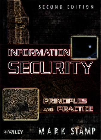 mark-stamps-information-security-principles-and-practice-ref-book-1-638