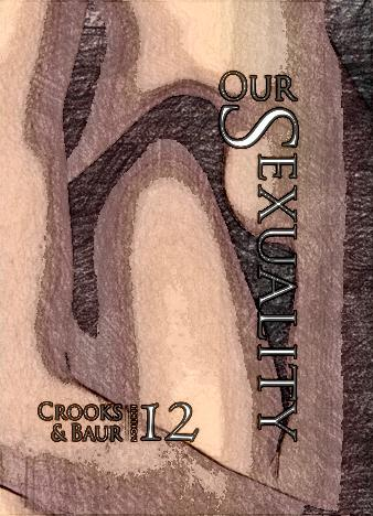 our-sexuality