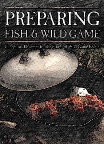 preparing-fish-and-wild-game
