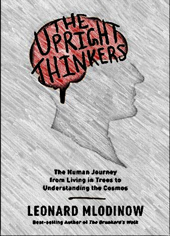 the-upright-thinkers