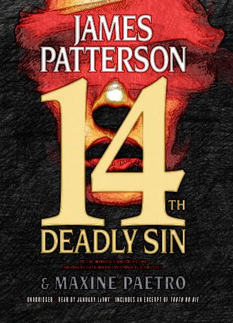 14th-deadly-sin