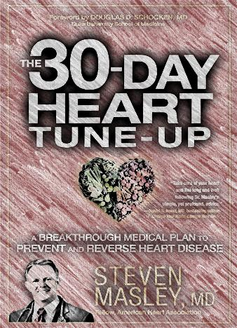 30-day-heart-tune-up