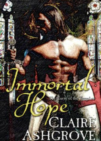 Immortal-Hope-The-Curse-of-the-Templars