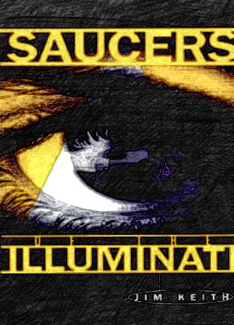 Saucers-of-the-Illuminati
