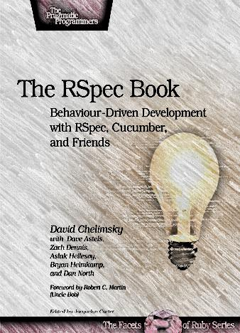 The-RSpec-Book1